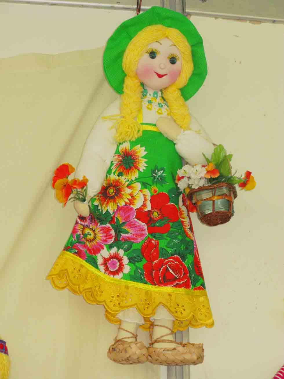 Кукла в народном костюме своими руками выкройки